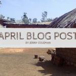 April blog post taste charity