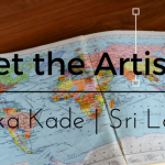 Meet the Artisans - Lanka Kade