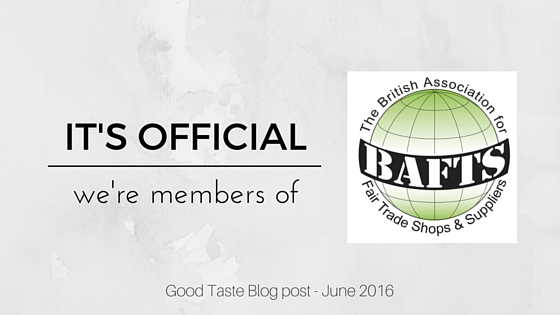 BAFTS blog June 2016
